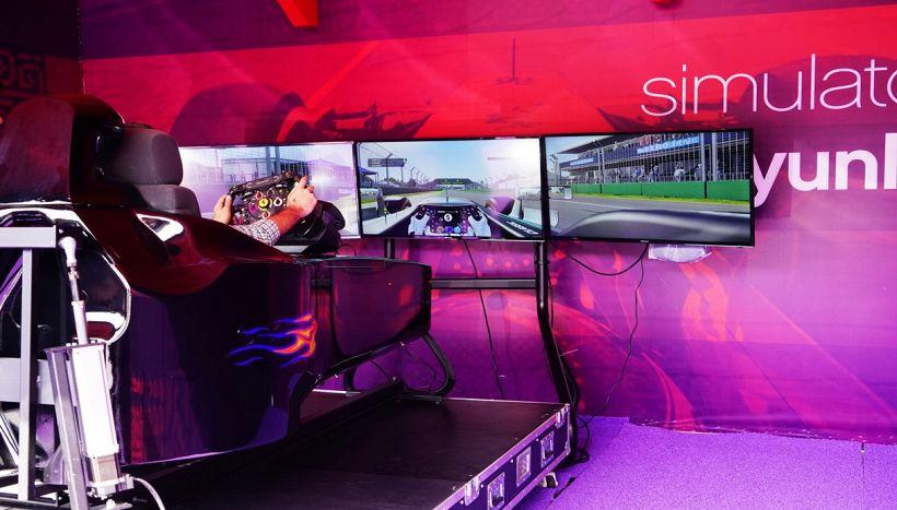 F1 Esports Pro Draft: 40 piloti confermati per la prossima tappa