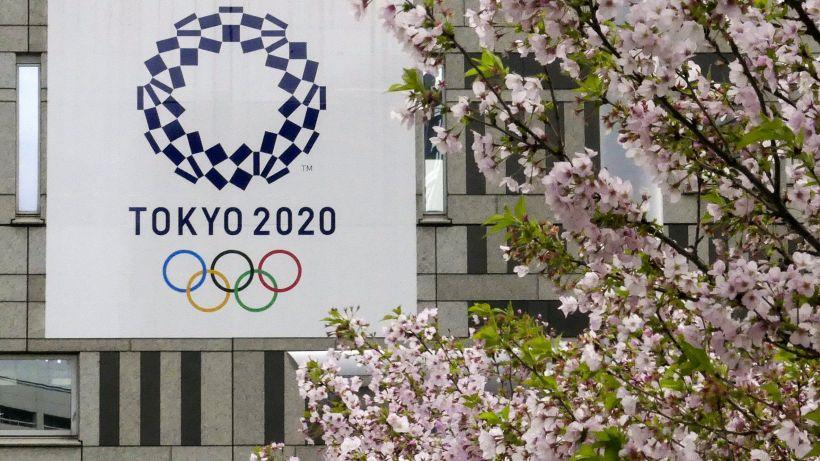 Tokyo 2020, 1 milione di biglietti agli studenti