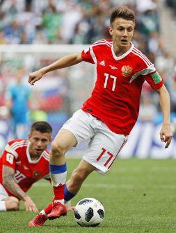 Calciomercato Mondiali: 10 nomi perfetti per le squadre italiane