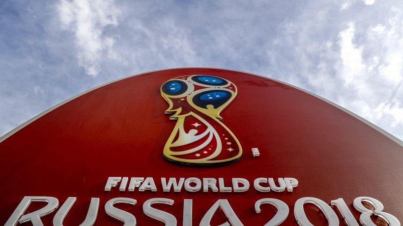 Mondiali 2018: Amnesty denuncia repressioni
