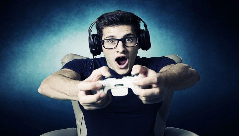 ESports Italia: fino a 1 milione di spettatori a settimana