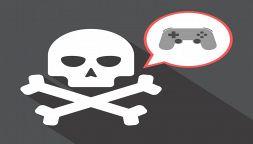 ESports: finché morte non ci separi... o no? Veglia funebre shock