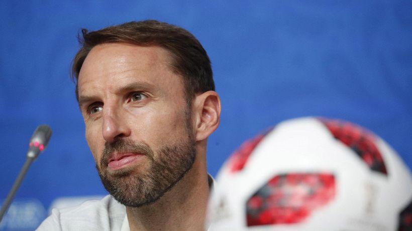 Inghilterra-Scozia, i tifosi italiani sedotti e delusi