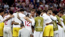 Mondiali 2018: calciatori inglesi più uniti, merito di Fortnite?