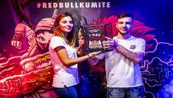 Due chiacchiere con Giiicko, winner del Red Bull Kumite a Milano