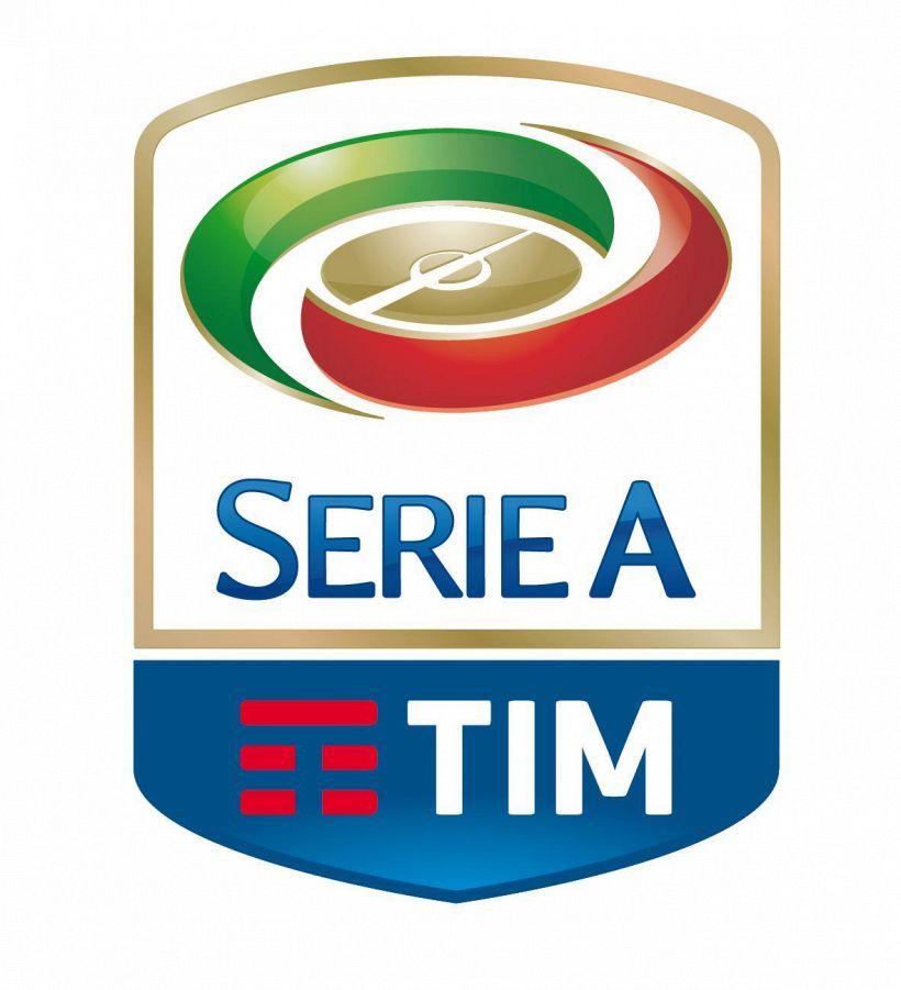 Gaffe della Lega sul Milan spopola sul web