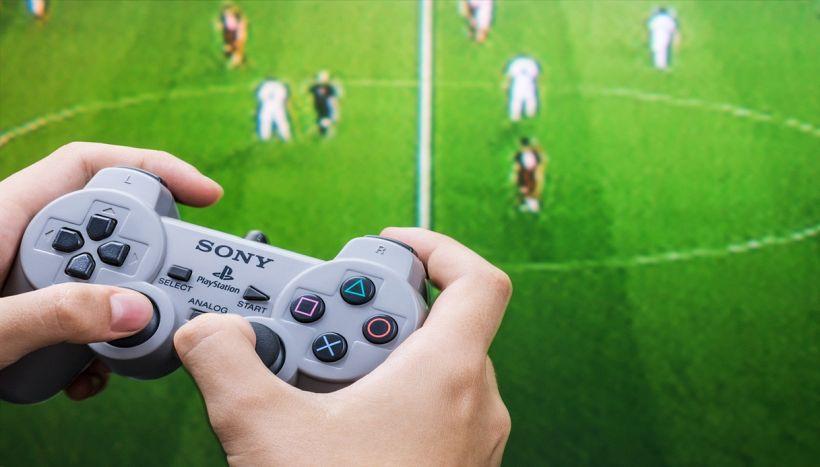 FIFA 19: tra le novità da non perdere una riguarda la Serie A...