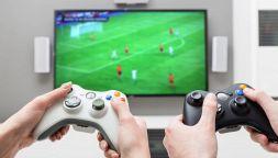 PES 2019 contro FIFA 19: quali sono le differenze