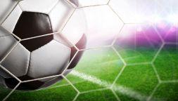 FIFA 19: come ottenere prestazioni elevate in 3 mosse
