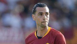 "Da Pastore a Keita, tutti i ""cavalli di ritorno"" in Serie A"