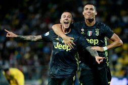 Calcio sui social, ecco la top 20 dei club europei più seguiti