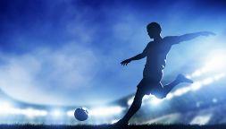 FIFA 19: ecco la Top 20 dei calciatori più veloci di EA Sports