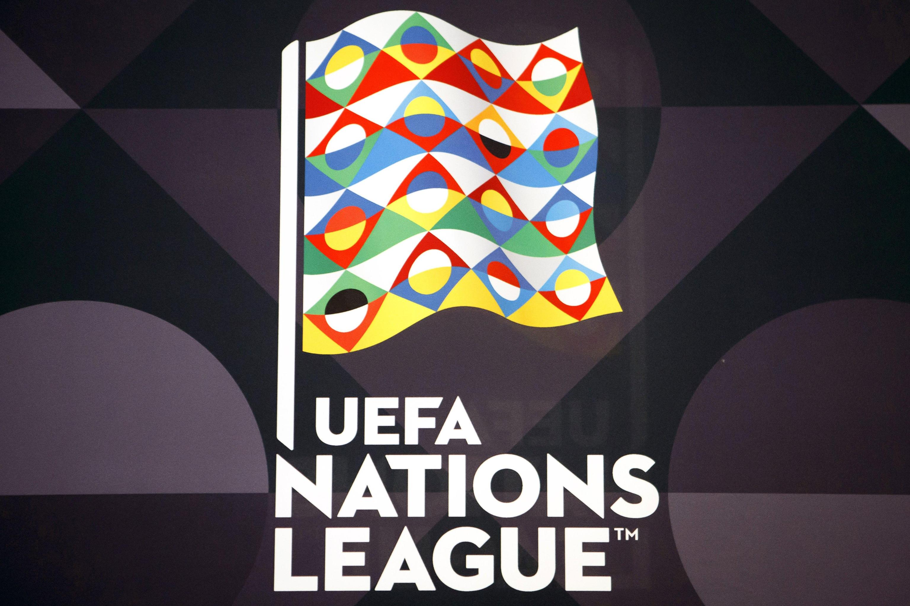 Calendario Campionato Portoghese.Nations League Dove Vedere Le Partite In Tv Virgilio Sport