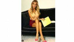 """Da Michela Persico a Giorgia Rossi, il """"rosa"""" dello sport in tv"""