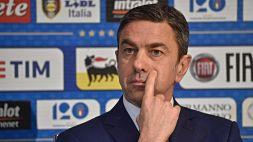 """Costacurta sull'ex Milan: """"Pensavamo fosse matto"""""""