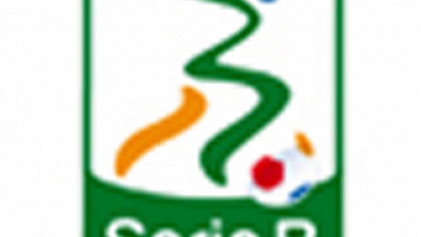 Serie B a 19, via maxi-udienza al Coni