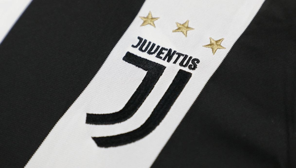 pes 2019 la juventus si chiama pm black white ecco il motivo virgilio sport pes 2019 la juventus si chiama pm