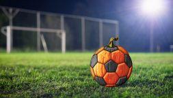 È Halloween in FIFA 19: ecco tutte le novità 'mostruose'
