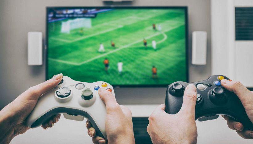 FIFA 19, attenzione: ecco cosa evitare per non perdere crediti