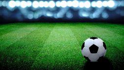 FIFA 19, a un mese dal Black Friday, quello che c'è da sapere