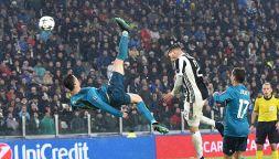 FIFA 19, arriva la limitazione dell'uso della rovesciata