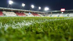 FIFA 19 Ultimate Team, Division Rivals: come salire nel ranking