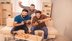 FIFA e PES, meglio una partita vera o un match virtuale?