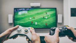 FIFA 19: prezzo scontato su PlayStation Store fino al 31 ottobre