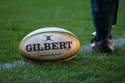Rugby: Sla, morto ex Petrarca Battistin