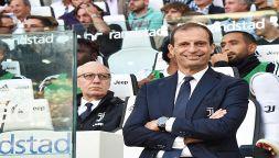 FIFA 19, ecco come riprodurre il modulo 4-3-3 della Juventus