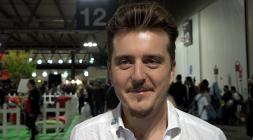 ESport, professione Mental Coach: parola all'esperto M. Lucchetta