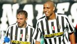 Juve, l'indizio social di Trezeguet su Zidane fa sognare i tifosi