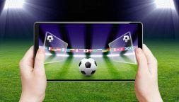 FIFA 19: come vedere le probabilità di ottenere un buon giocatore