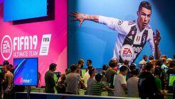 FIFA 19, la recensione: lo spirito classico di un grande successo