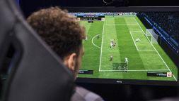 FIFA 19, le migliorie apportate dopo l'ultimo aggiornamento su Pc