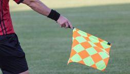 Fifa 19, arriva la modifica nella gestione del fuorigioco