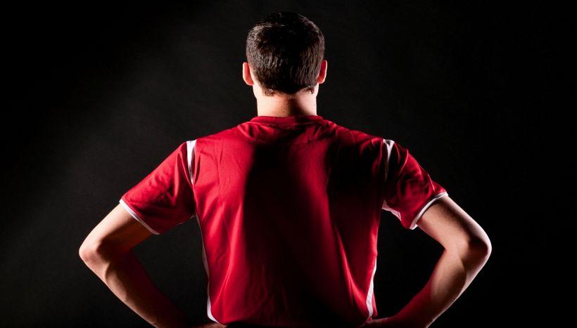 FIFA 19: maglie per United, Juve, Real e Bayern. Una è leopardata