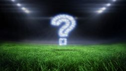 Fifa 20 novità: un calciatore inaspettato sulla prossima cover