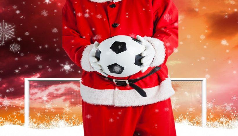Videogiochi Natale 2018: cosa regalare a un amante del calcio 2.0