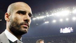 FIFA 19: come riprodurre il tiki taka di Pep Guardiola
