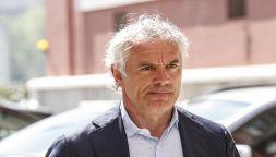 Donadoni: Ecco che penso di Cutrone titolare in nazionale