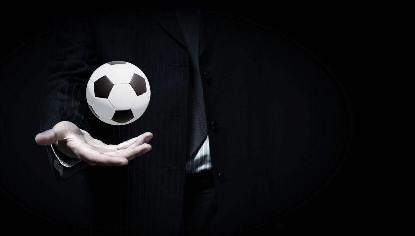 Fifa 19 Carriera Allenatore: ecco i giocatori super consigliati
