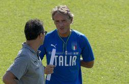 L'Italia piace, ma non sfonda: addio Nations League