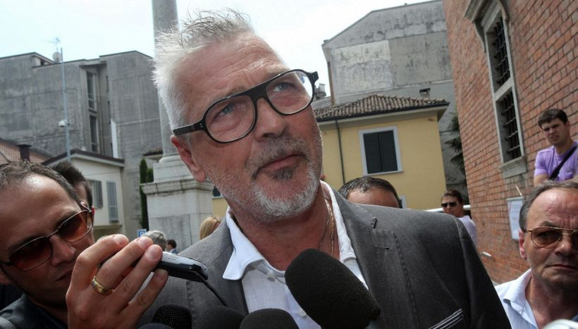 Da Tacconi consigli a Buffon: Se il fisico non regge, smetti