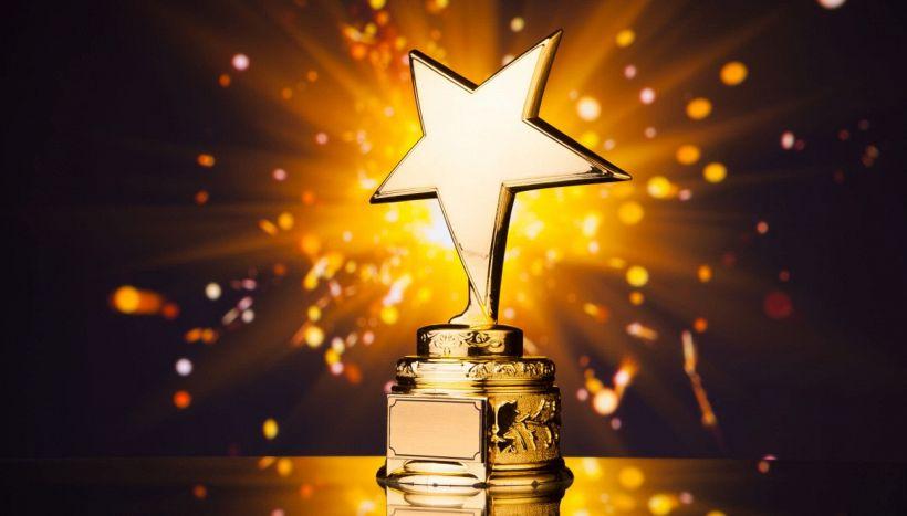 Game Awards 2018: tutti i vincitori e i nuovi giochi annunciati