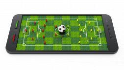 Fifa 19 Ultimate Team: consigli per creare la squadra imbattibile