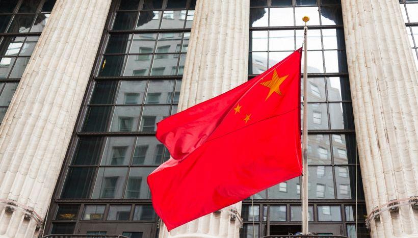 Fortnite: contenuti troppo violenti per il governo cinese?