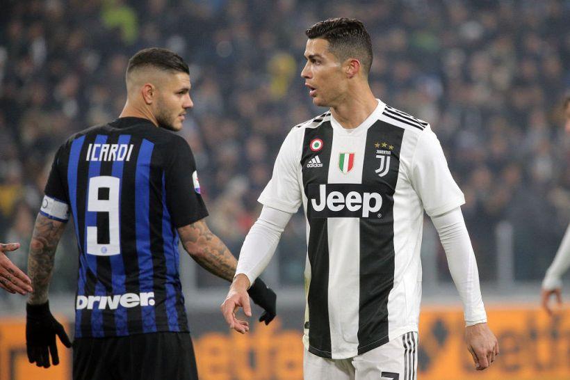 Stipendi calciatori Serie A: chi guadagna di più. La classifica