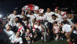 River Plate non sarà in Fifa 20? Lo smacco di Pes 2020