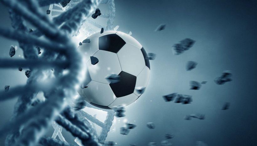 FIFA 19, la migliore formazione d'attacco per fare goal